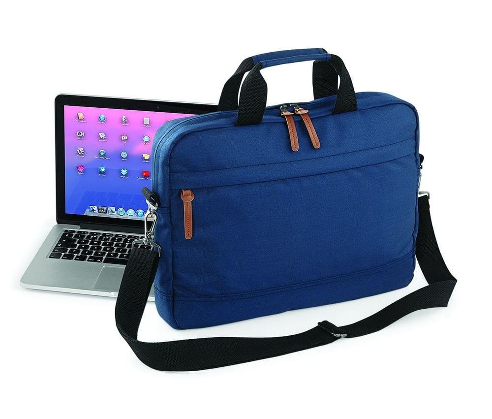 BagBase BG262 - Premium Laptop Brief