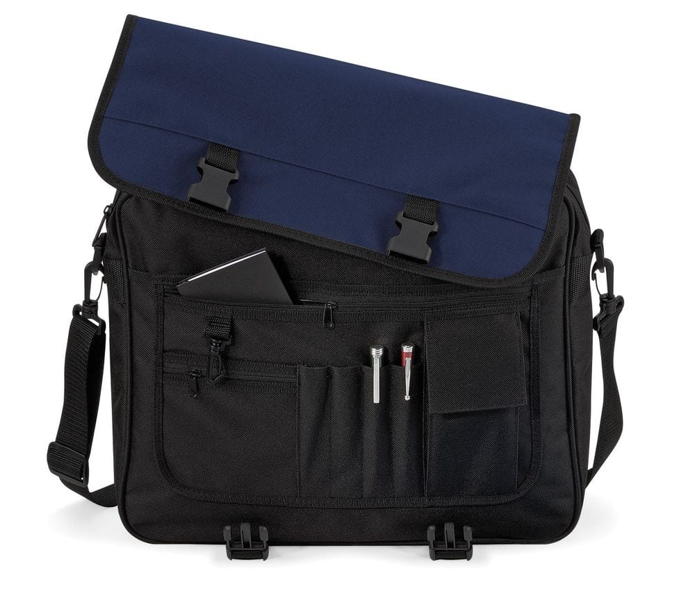 Bagbase BG330 - Sac Messager