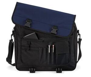 BagBase BG330 - Briefcase