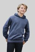Gildan GN941 - Sweater met capuchon voor kinderen