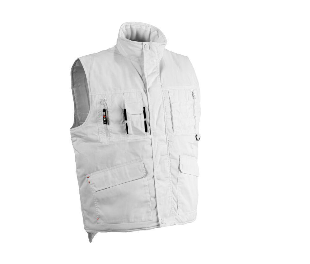 Herock HK210 - Donar Vest