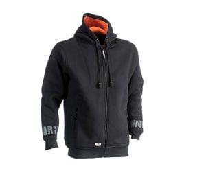Herock HK360 - Sweter Odys
