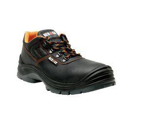 Herock HK710 - Zapatos Bajos Primus Compo para hombre