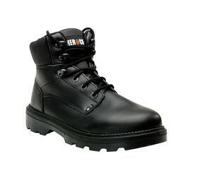 Herock HK720 - Zapatos Altos San Remo Compo para hombre