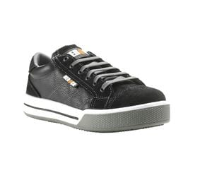 Herock HK750 - CONTRIX LOW SNEAKERS