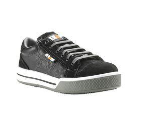 Herock HK750 - Contrix Low Sneakers