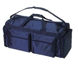 Label Serie LS738 - Equipment Bag
