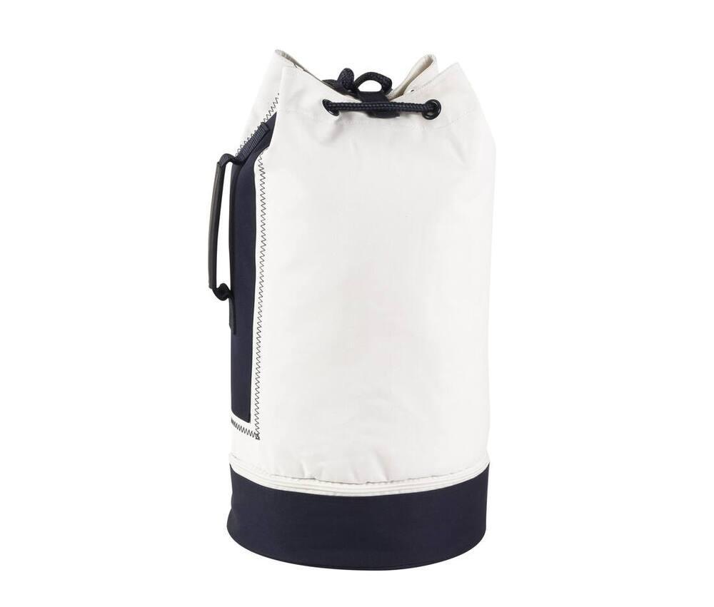 Pen Duick PK013 - Marine Bag