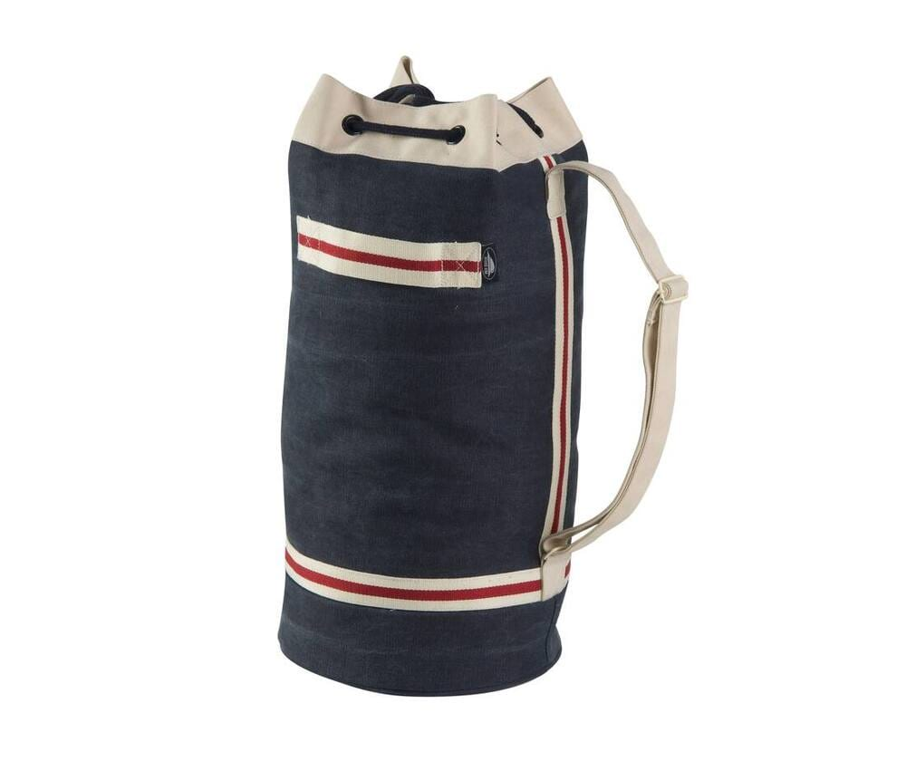 Pen Duick PK020 - Marine Bag Canvas