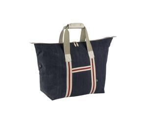 Pen Duick PK024 - Big Shopping Bag Canvas
