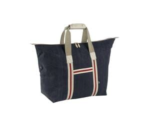 Pen Duick PK024 - Big Shopping Bag Canvas