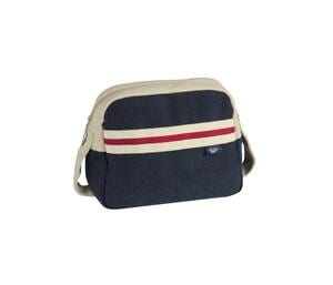 Pen Duick PK025 - Toilet Bag