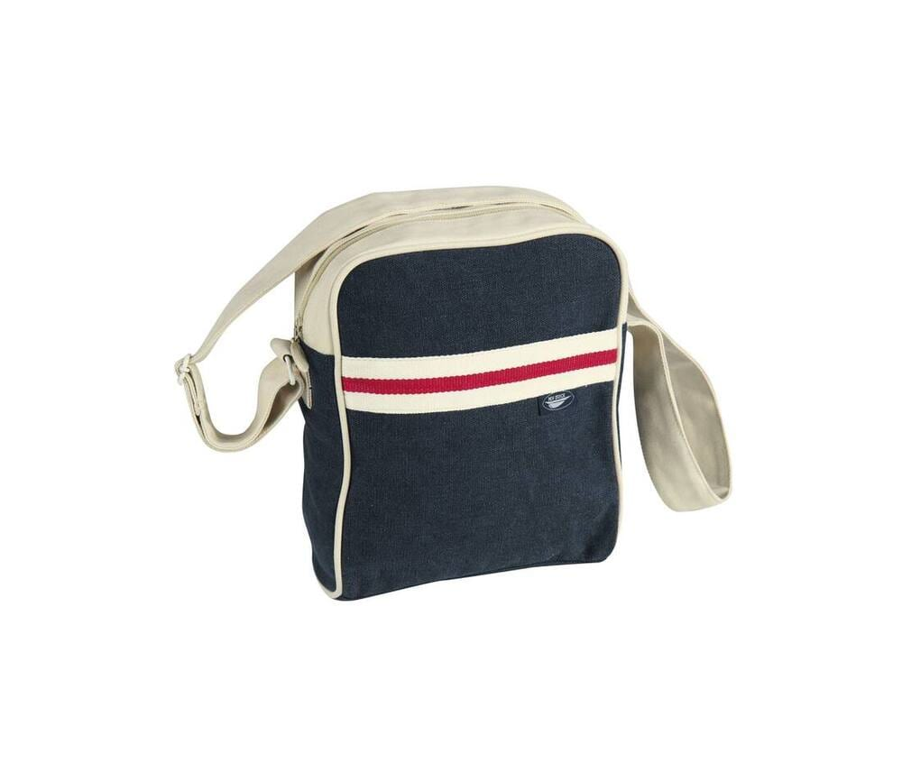 Pen Duick PK026 - Daily Bag