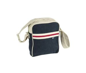 Pen Duick PK026 - Mala Daily Bag
