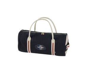 Pen Duick PK033 - Vintage Sport Bag Canvas
