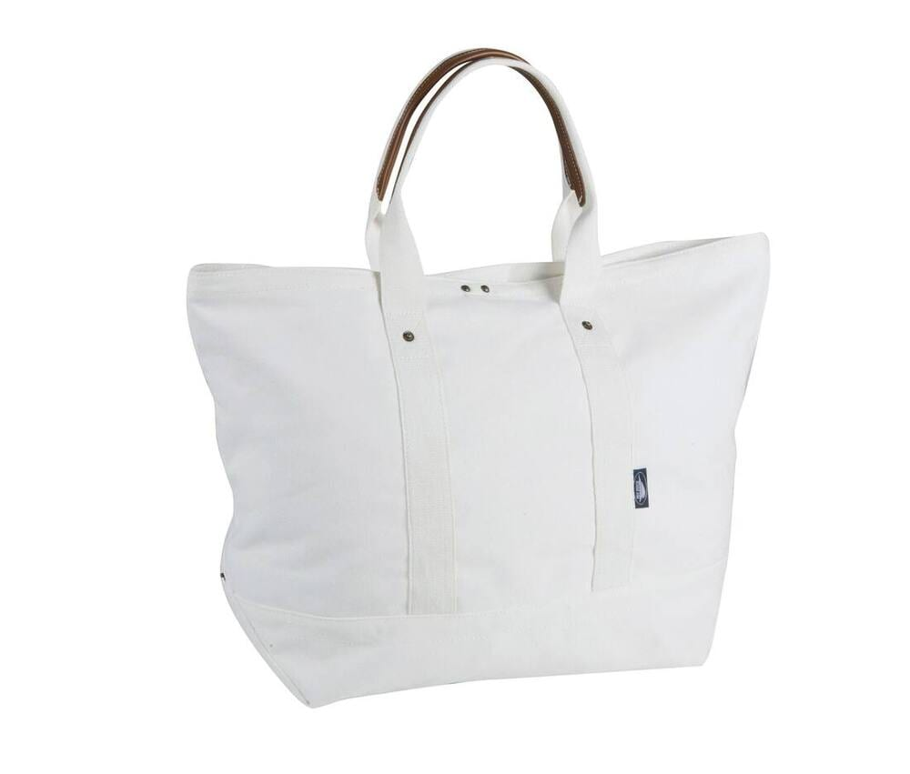 Pen Duick PK042 - Saint Malo Beach Bag