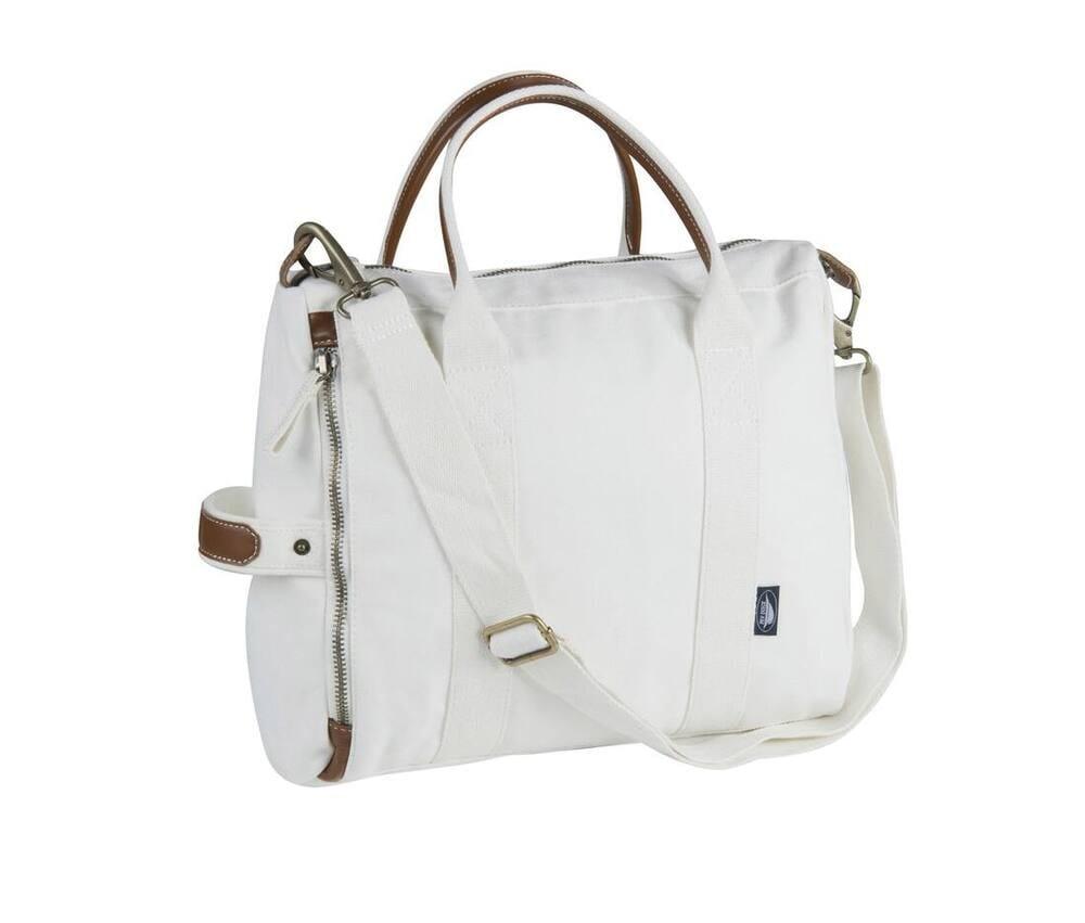 Pen Duick PK043 - Saint Malo City Bag