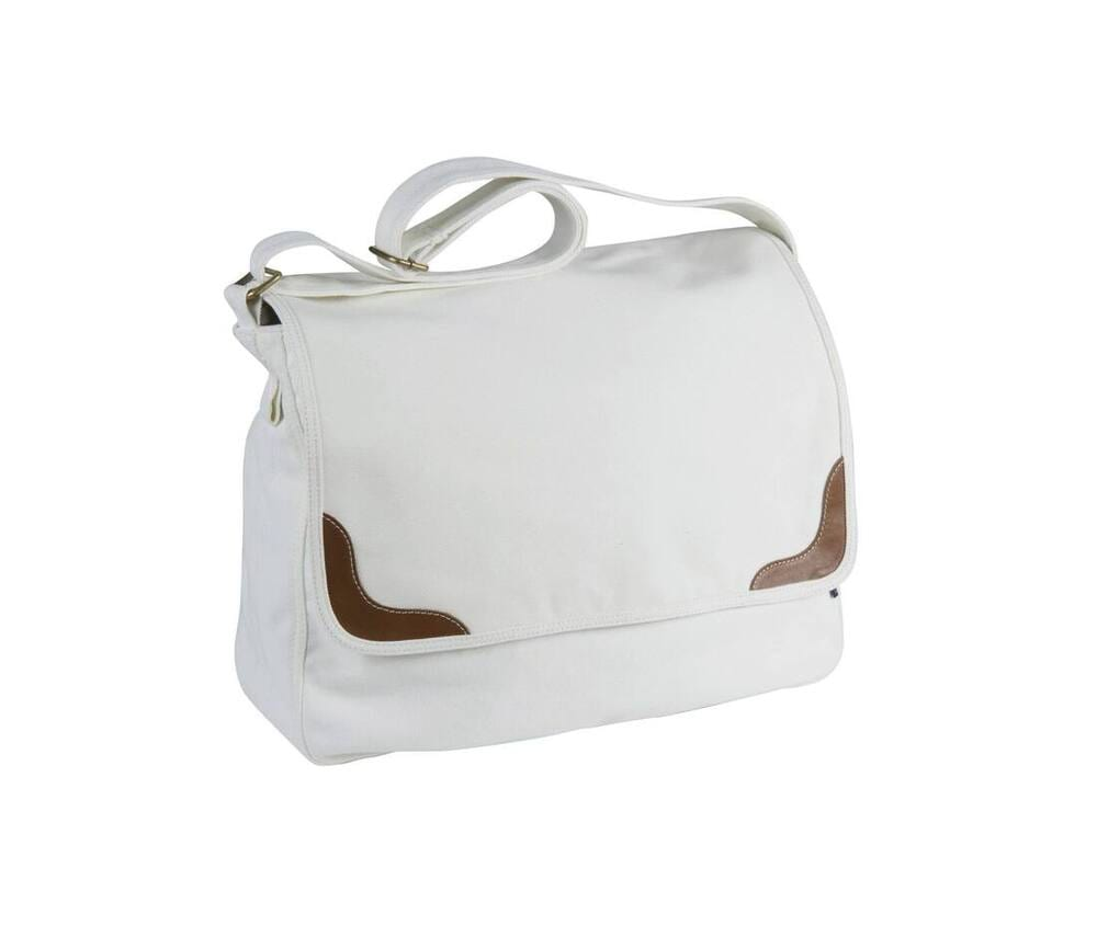 Pen Duick PK044 - Saint Malo Document Bag