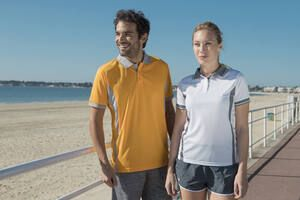 Pen Duick PK105 - Men's Sport Polo