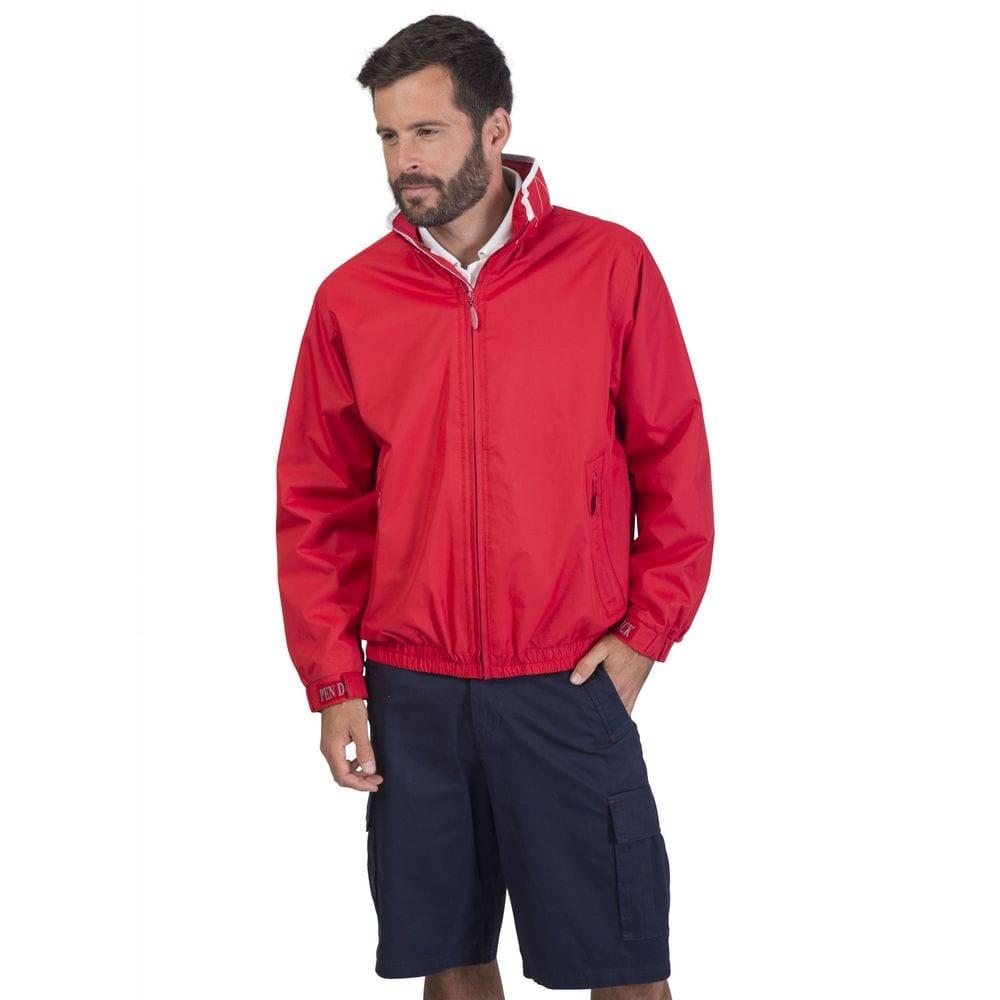 Pen Duick PK120 - Summer Sport Jacket