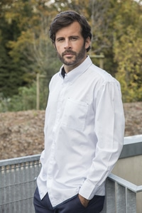Pen Duick PK635 - Easy Shirt
