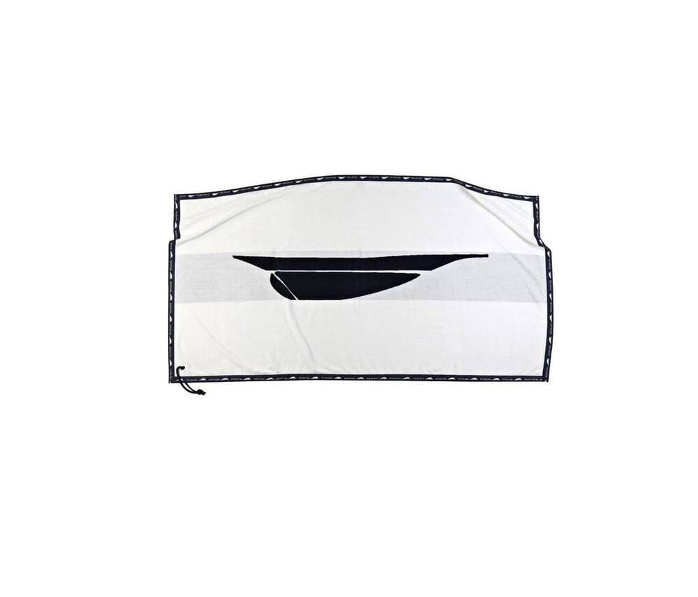 Pen Duick PK844 - Velvet Beach Towel