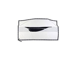 Pen Duick PK844 - Velvet Beach Towel