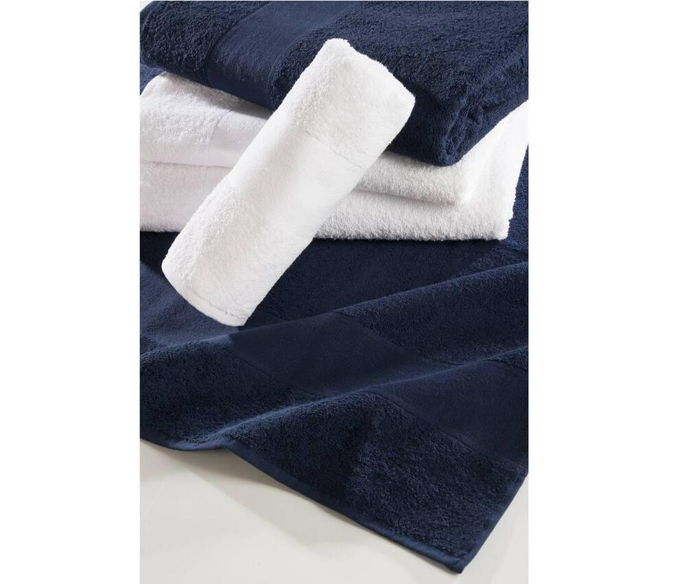Pen Duick PK852 - Bath Towel