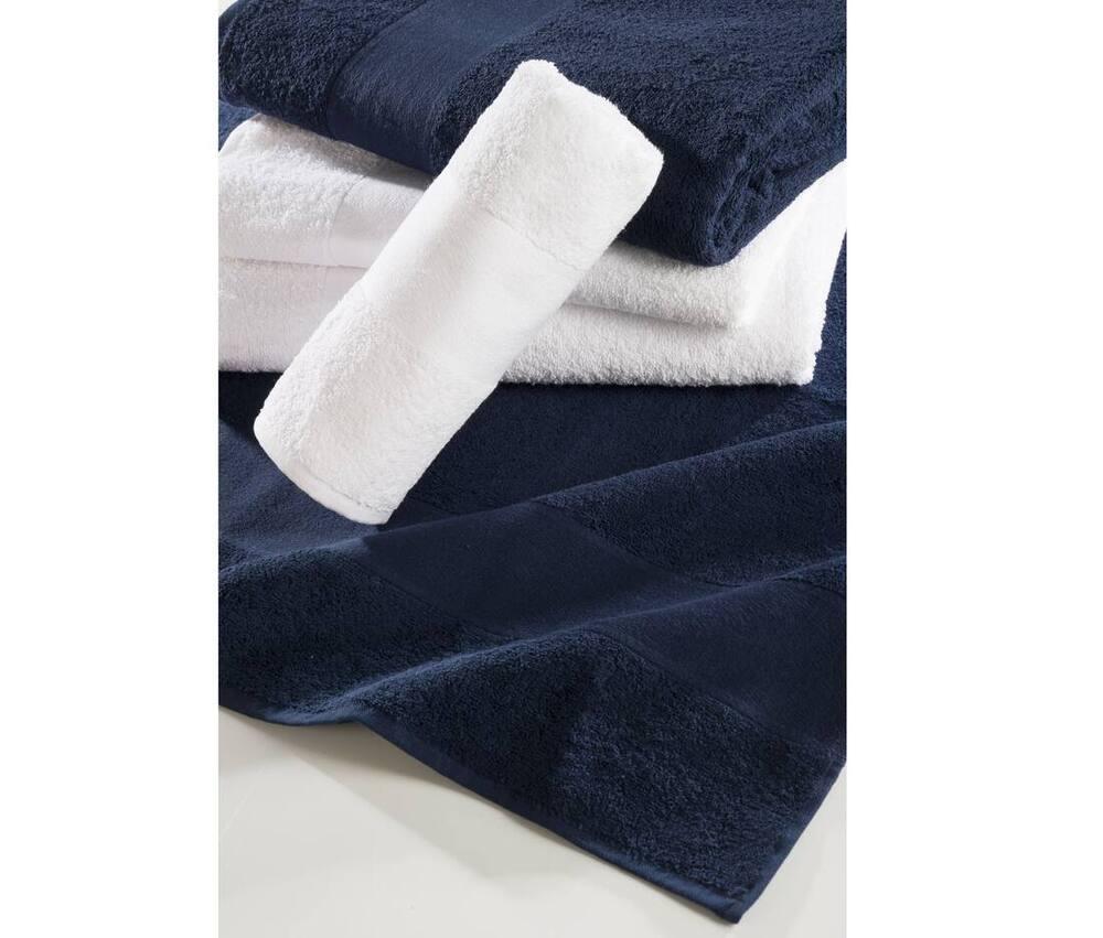 Pen Duick PK853 - Beach Towel