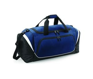 Quadra QD288 - Bolso Jumbo Kit Pro Team