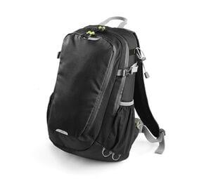 Quadra QD52X - Plecak Daypack 20L