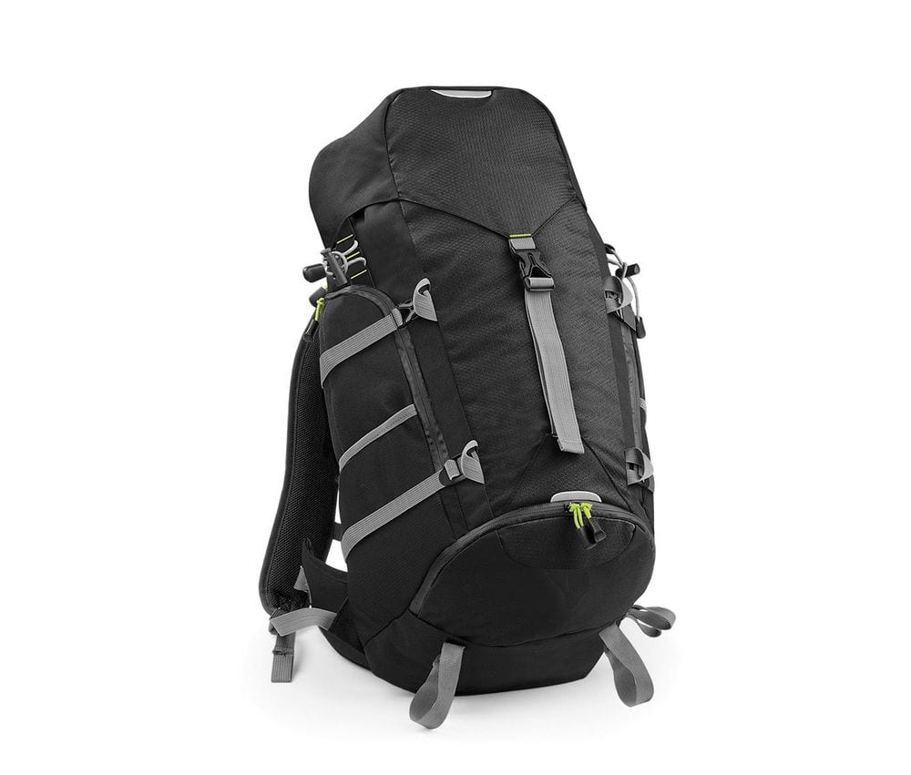 Quadra QD53X - Slx 30 Litre Backpack