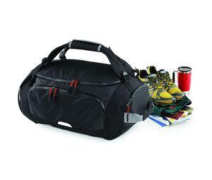 Quadra QD55X - SLX Stowaway Handbagage