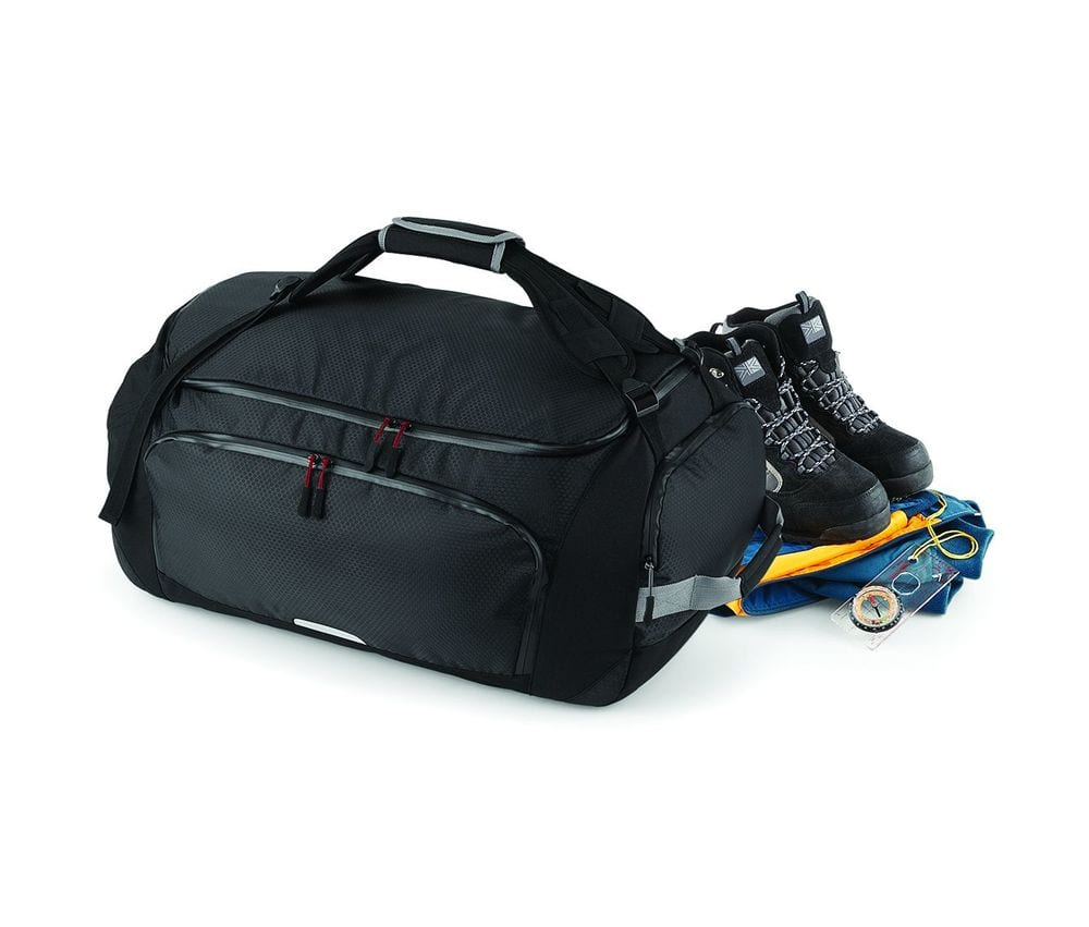 Quadra QD56X - Slx Haul Bag