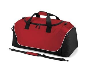 Quadra QD88S - Tungsten Wheely Business Bag