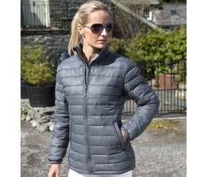 Result RS92F - Chaqueta Ice Bird