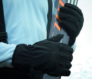 Result RS134 - Tech Performance Sport Gloves