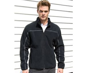 Result RS198 - Huggy Jacket
