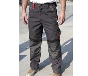 Result RS310 - Technical Trouser