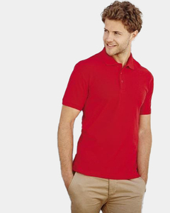 Fruit of the Loom SC280 - Polo Piqué Homme