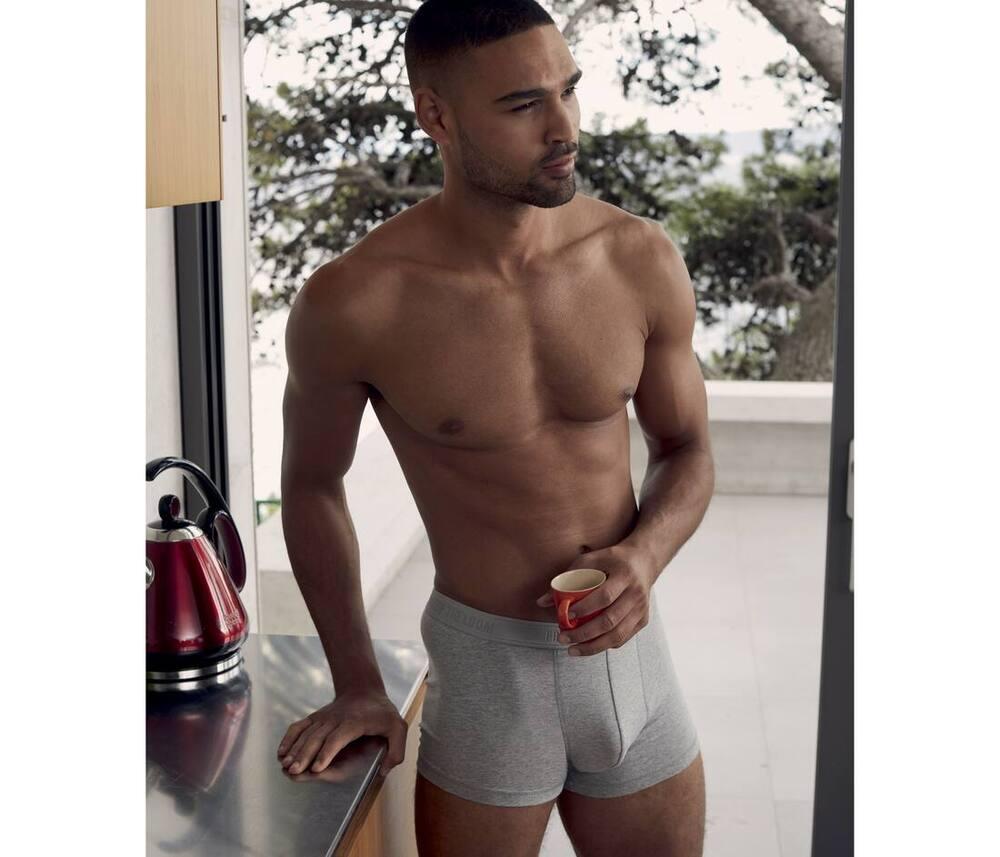 Fruit of the Loom SC900 - Men's Underwear Shorty
