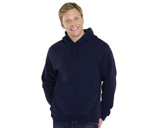 Starworld SW270 - Sweat Capuche Homme Ultimate