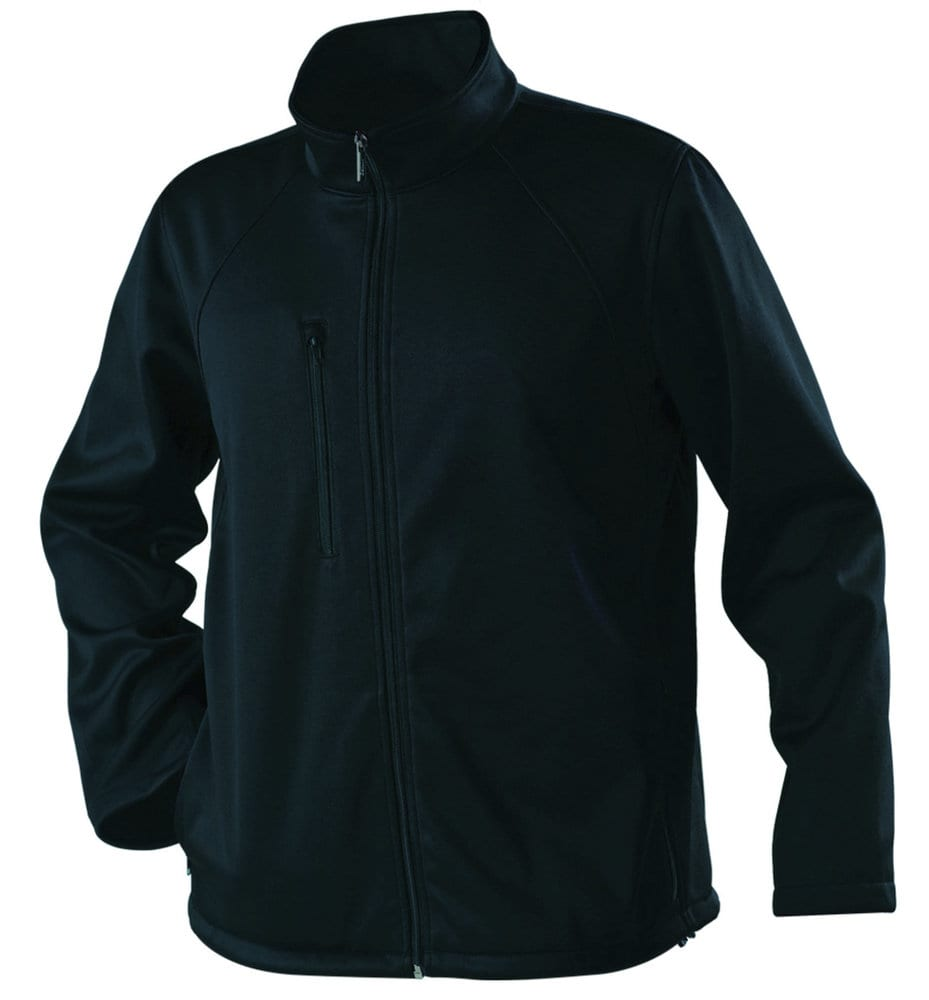 Starworld SW900 - Soft-Shell Jacket Men