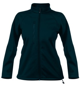 Starworld SW950 - Soft-Shell Jacket Women