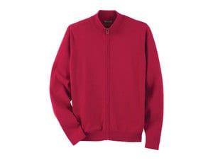 Nexus 18605 - Full zip sweater