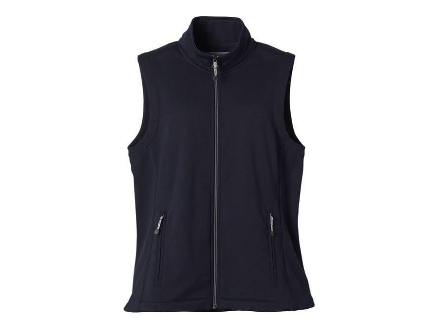 Outer Boundary 98503 - Knit vest