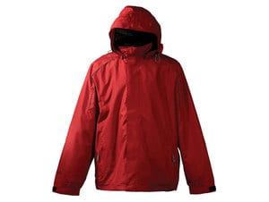 Outer Boundary 19310 - 3-in-1 jacket