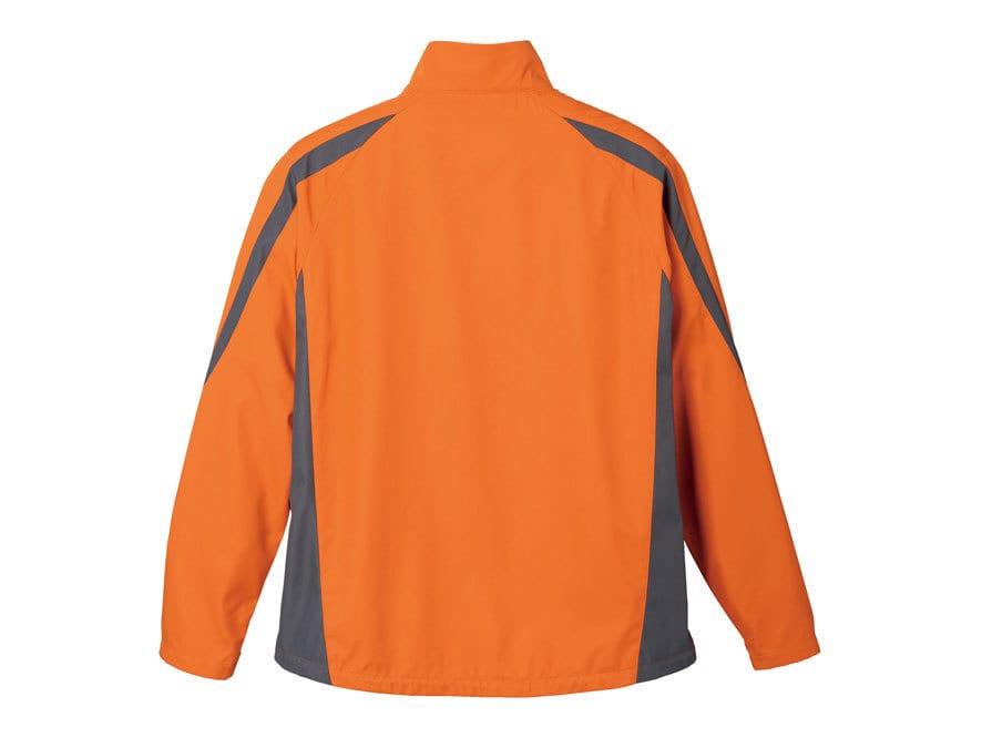 Outer Boundary 92930 - Jacket