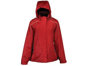 Outer Boundary 99310 - 3-in-1 jacket