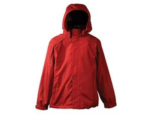 Outer Boundary 59310 - 3-in-1 jacket